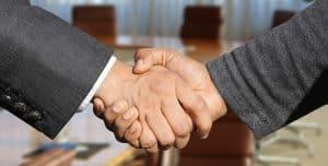 savoir finaliser une négociation de départ d'entreprise