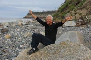 Formation coaching personnes âgées à distance pour devenir coach retraite