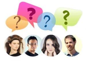 Trouver des clients de coaching avec Quora