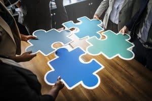 Vivre du coaching en développant des partenariats avec des professionnels