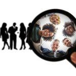 Trouver des clients de coaching, vivre du coaching et prospérer comme coach