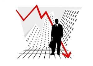 Comment négocier son licenciement économique