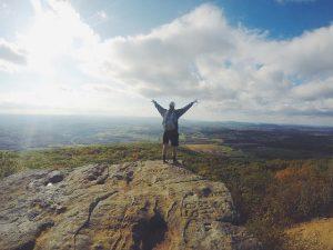 Formation définir et atteindre vos objectifs