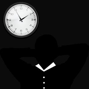 11 conseils pour lutter contre la procrastination au travail et à la maison