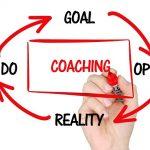 comment se structure le coaching diététique