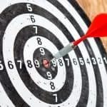 objectif coaching en nutrition