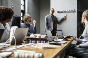 10 conseils professionnels pour devenir un bon orateur