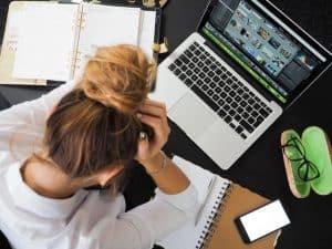 Équilibre entre vie privée et professionnelle: 5 astuces pour le retrouver