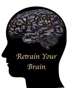 Qu'est-ce que la préparation mentale et comment peut-elle vous aider en tant qu'athlète ?