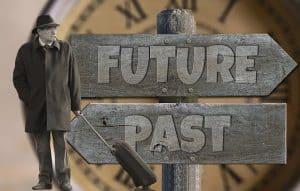 Je suis proche de la retraite : comment négocier mon départ