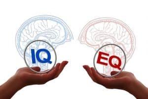 En quoi l'Intelligence Émotionnelle (IE) va vous aider dans votre futur métier