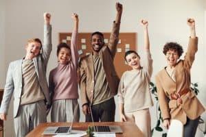 Business coach pour entrepreneurs : du business coaching pour les chefs d'entreprise à Paris et à distance