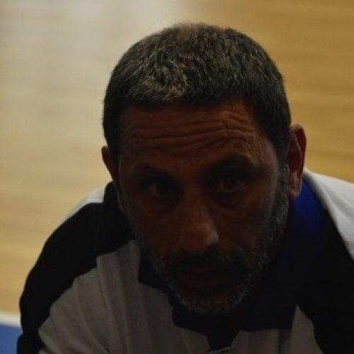 Jean-François Salerno