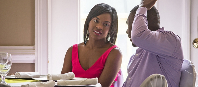 violence verbale dans le couple archives international coaching solutions coaching de vie et. Black Bedroom Furniture Sets. Home Design Ideas